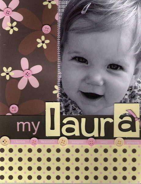 my_laura