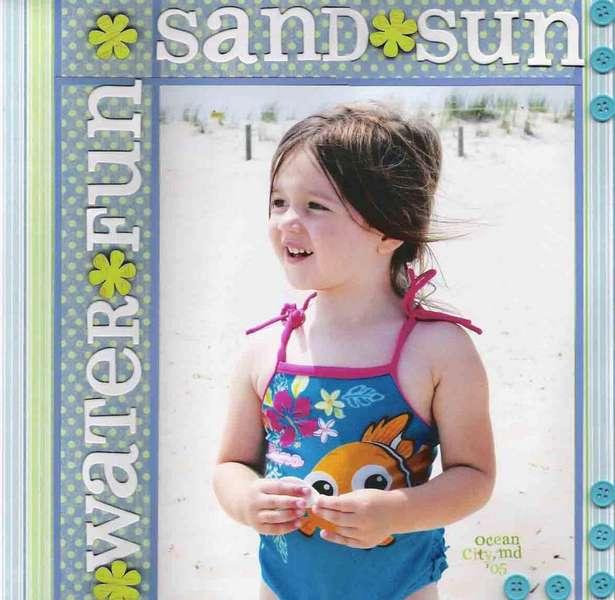 water_fun_sand_sun