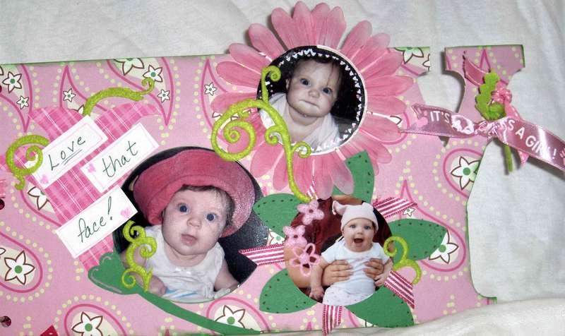 Baby Girl pg 7