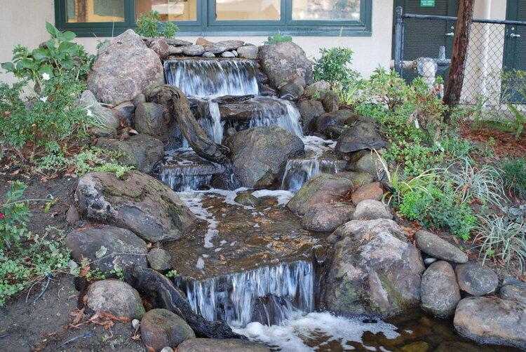 JFF-waterfall