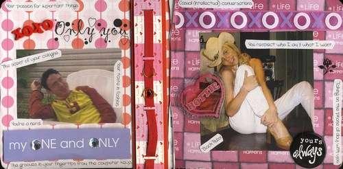 Minibook pg 9-10