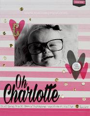 Oh Charlotte