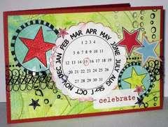 ~ celebrate ~
