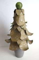 ~ christmas tree ~