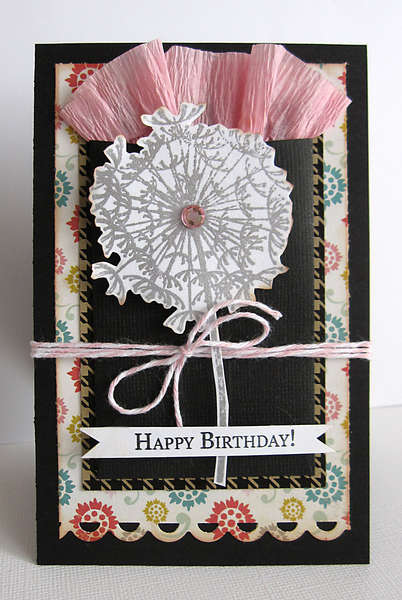~ happy birthday ~