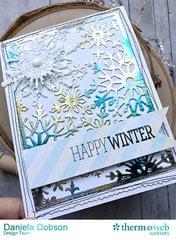 ~ happy winter ~