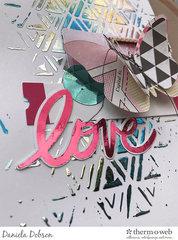 ~ love ~