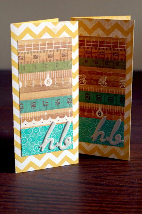hb cards
