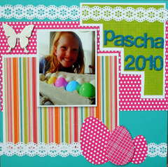 Pascha 2010