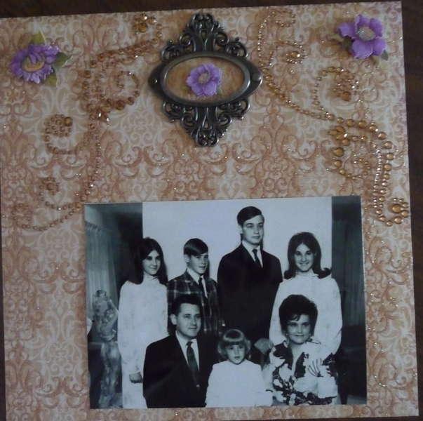 KCM  family portrait pg lo