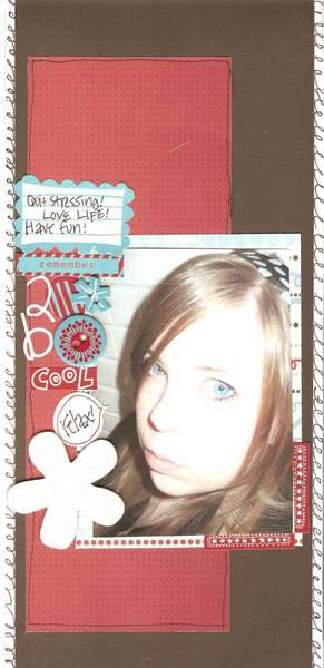 Remember 2b Cool