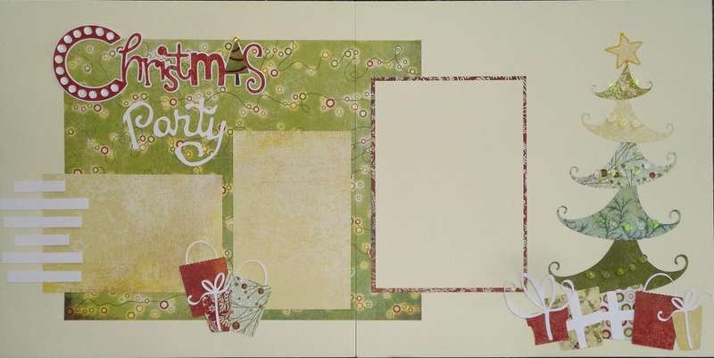 12x12 layout swap