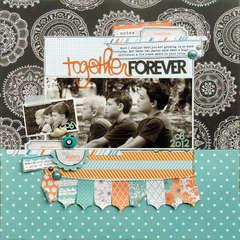 *Together Forever*