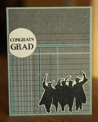 Congrats Grad (2)