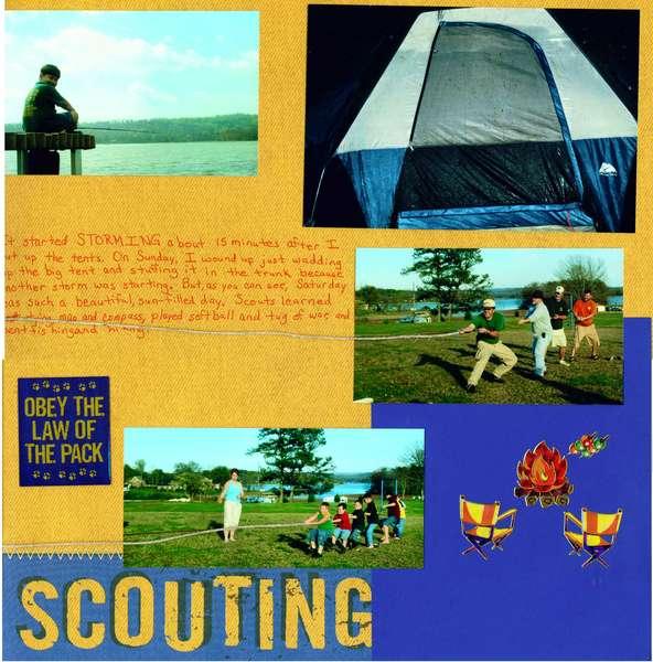 Camp Columbus pg 2