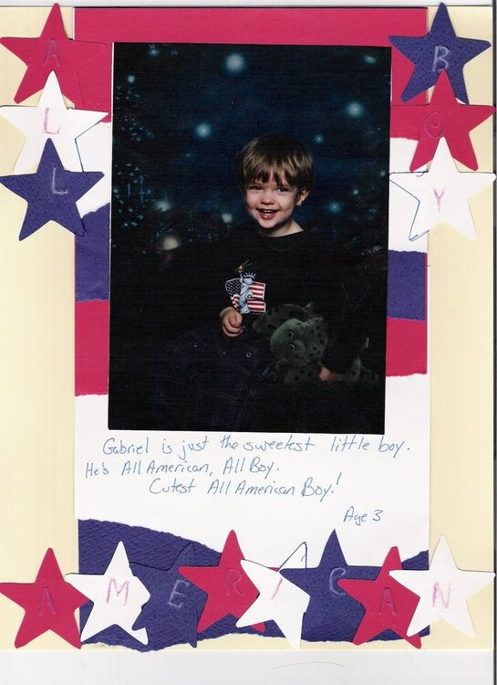 scan00461