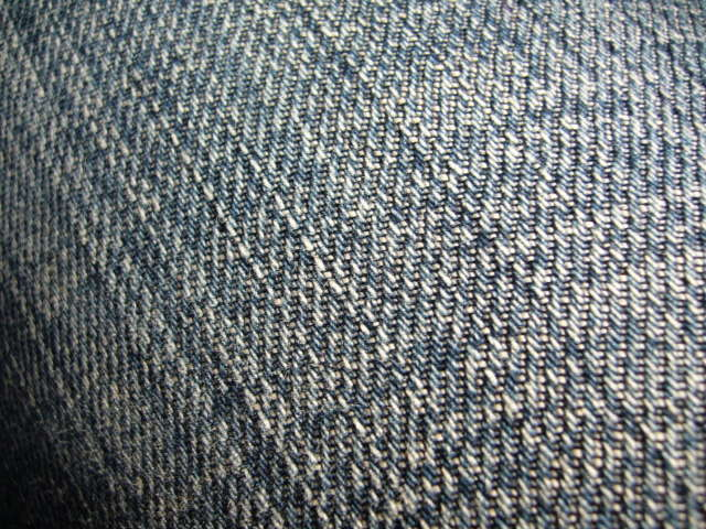 Mini #6 - Texture