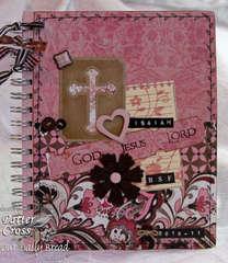 {ODBDSLC26} BSF Notebook