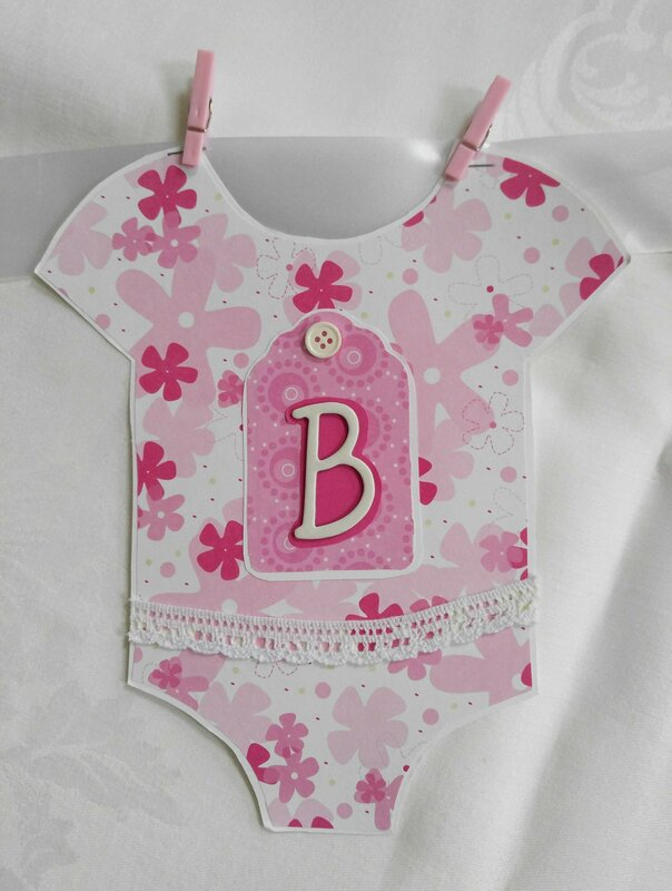 Baby Banner B2