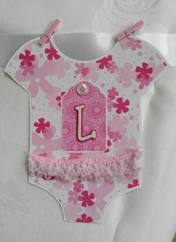 Baby Banner L