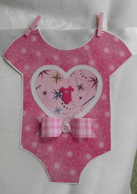 Baby Banner middle