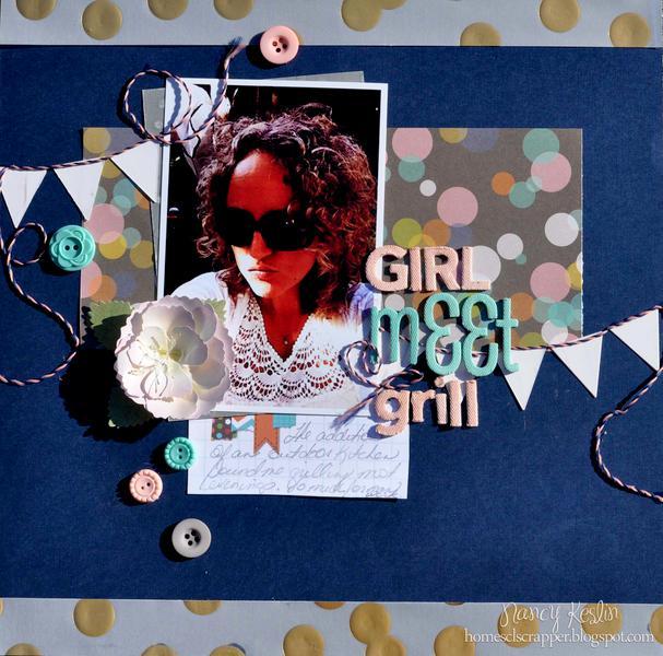 girl meet grill - the sampler kit club