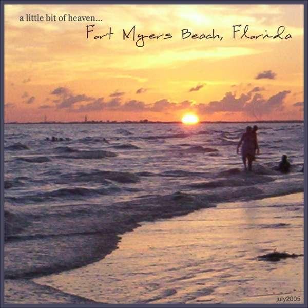 Fort Myers Beach 3