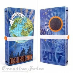 Eclipse Journal