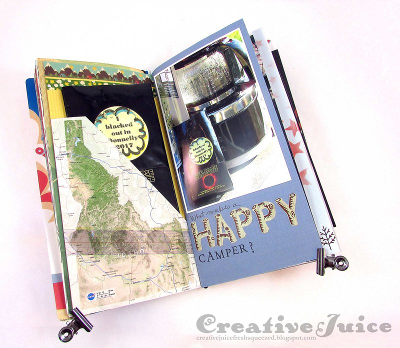 Eclipse Journal