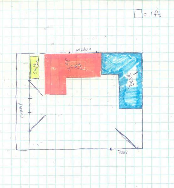 Scrap room plan 2