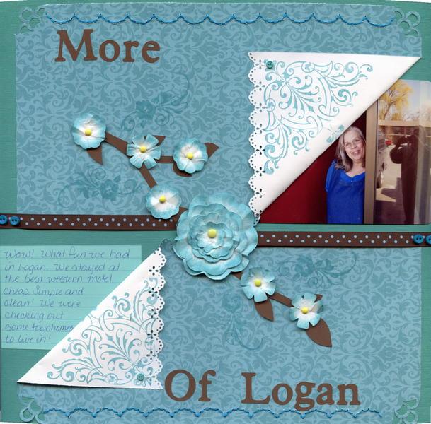 more of logan