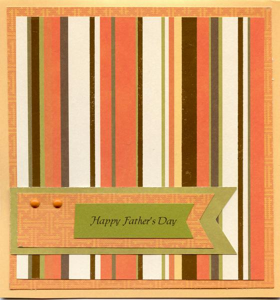 happy fathers day2