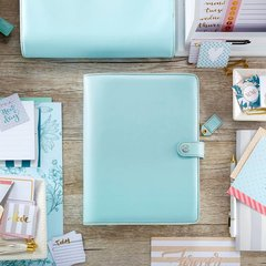 New Composition Planners from Webster's Pages