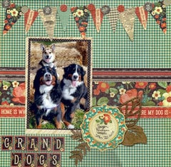 Grand Dogs