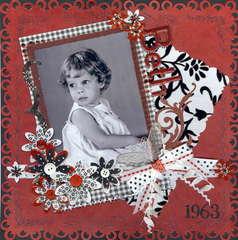 Beth 1963