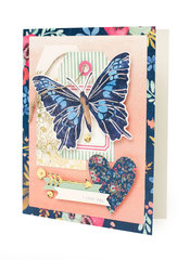 Wildflower Collection from We R Memory Keepers