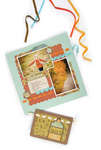 Introducing We R Memory Keepers Sew Ribbon Tool and Ribbon Set