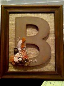 Chipboard B