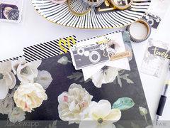Magnolia Jane Memory File