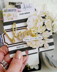 MemoryDex Cards Fall In Love