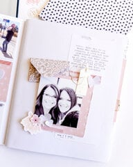 Friends ~ Storyline Chapters