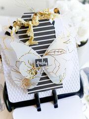 MemoryDex + Minc Glam