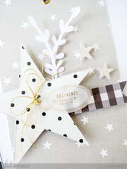 How To Make Ready with Holiday Card Crafts