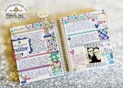 Memory Journal 1/14/16