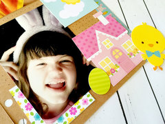 doodlebug share: bunnyville