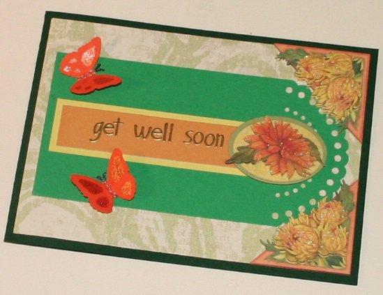 """get well soon"""