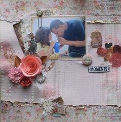 ***Prima*** love moments