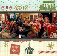Christmas Eve pg 2 of 2