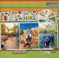 Take a Hike pg 2 of 2