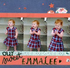 Our sweet Emmalee pg 2 of 2